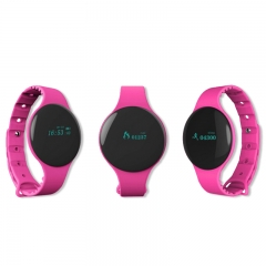 Wholesale Touch Screen Health Care Smart Watch