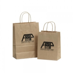 Custom Various Kinds of Paper Bag for Shopping &Gift Paper Bag