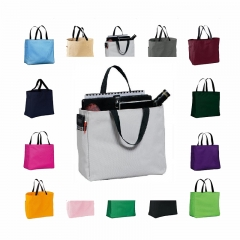 Hot Sell Tote Bag