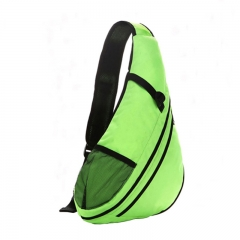 Hot Sales Cheap Sling Backpack