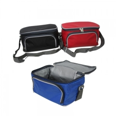 Wholesale Top Quality Cheap Food Packing Insulated Cooler Ba