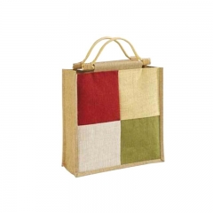 Factory Competitive Price Used Jute Bag