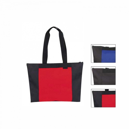 Hot Sell Promotion Wolesales High Quality Tote Bag