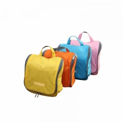Foreign Trade Receive Bag Outdoor Travle Cosmetic Bag Toilet