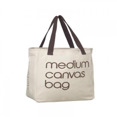 Cotton Canvas Tote Bag,Cotton Bag Promotion Canvas Bag