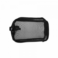 Popular Promotional High Quality Reusable Portable Mesh Bags