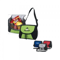 Personalized Promotional Bags