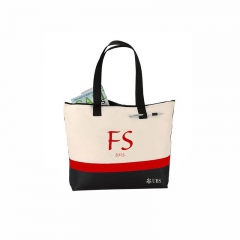 Personalized Promotional Bag  Tote Bag