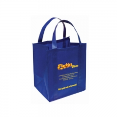 Wholesale custom promotional Reusable tote bags