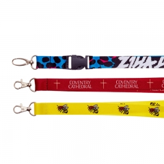 Lanyard Hook Customized Gifts for 2016 Lanyards for Sale