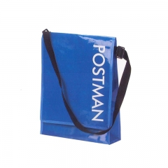 Hot Sales PP woven  Carry Bags