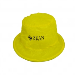 100% polyester truck cap snapback hats wholesale