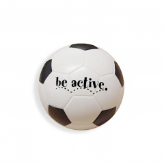 Custom Shape PU Anti Stress Relief Ball