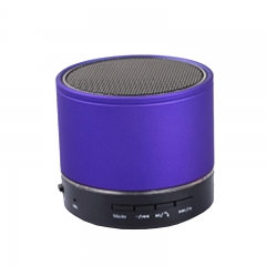 New products 2016 waterproof bluetooth speaker