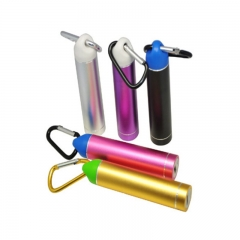 2015 new design portable power bank silicone Sucker gift pro