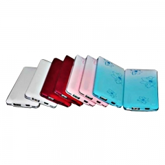 Easy Carry Promotional Gift Power Bank