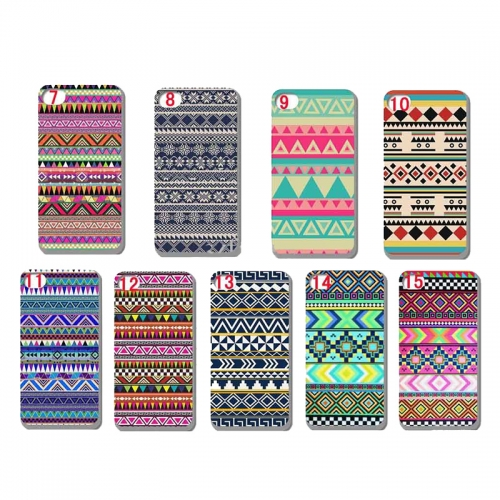 Iphone Case Wholesale Manufacturing for Iphone