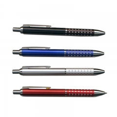 High Quality Cheap Promotional Ball Point Pen/Advertising Pl