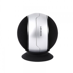 Newest Wireless Mini Protable Bluetooth Speaker