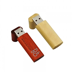 Top Selling Cheapest Colorful Twister USB Flash Drive