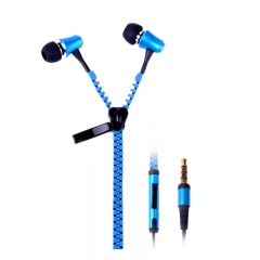 Airline Headphones Noise Reducing Ear Buds Beautiful and Che