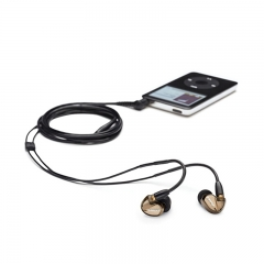Cheap Price Stereo Bluetooth Top Best in Ear Buds