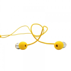 Good quality ear buds