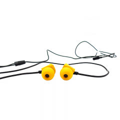 Factory cheap price Ear buds