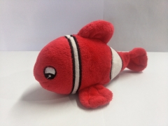 PLUSH GUPPIES Great Toy for Your Kids