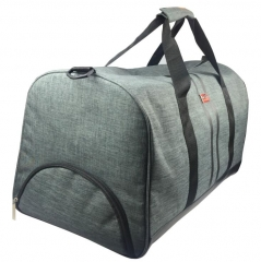 New design multi function  sprots bags  with Germany market.